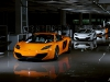 McLaren Factory by Night Photo Shoot 010
