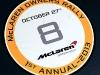 mclaren-rally-36