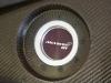 croppedimage800532-imgp2164-medium