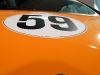 McLaren MP4-12C GT3 Official Release at Woking