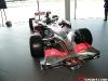 McLaren MP4-12C GT3 - Support Cars
