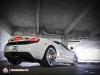 hre-wheels-mclaren-mp4-12c-11