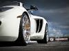 hre-wheels-mclaren-mp4-12c-12