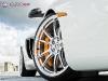 hre-wheels-mclaren-mp4-12c-13