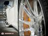 hre-wheels-mclaren-mp4-12c-14