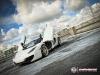 hre-wheels-mclaren-mp4-12c-15