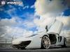 hre-wheels-mclaren-mp4-12c-8