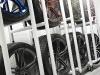 gtspirit-wheels-rack