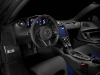 1029343_p1-prost-interior-dash