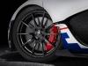 1029356_p1-prost-wheel