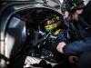mclarengt_snettertontest-feb2015-030
