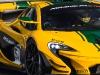 mclarengt_snettertontest-feb2015-037-1