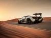 mclaren-p1-driving-fast