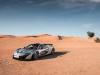 mclaren-p1-in-the-desert