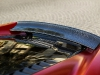 mclaren-special-operations-shows-new-custom-options-for-2013-mp4-12c-002