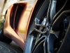 mclaren-special-operations-shows-new-custom-options-for-2013-mp4-12c-003