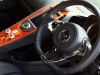 mclaren-special-operations-shows-new-custom-options-for-2013-mp4-12c-004