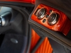 mclaren-special-operations-shows-new-custom-options-for-2013-mp4-12c-005
