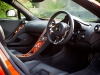 mclaren-special-operations-shows-new-custom-options-for-2013-mp4-12c-006