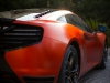 mclaren-special-operations-shows-new-custom-options-for-2013-mp4-12c-009