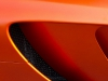 mclaren-special-operations-shows-new-custom-options-for-2013-mp4-12c-010
