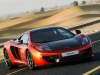 mclaren-special-operations-shows-new-custom-options-for-2013-mp4-12c-015