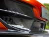 mclaren-special-operations-shows-new-custom-options-for-2013-mp4-12c-016