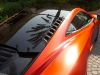 mclaren-special-operations-shows-new-custom-options-for-2013-mp4-12c-017