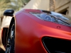 mclaren-special-operations-shows-new-custom-options-for-2013-mp4-12c-018