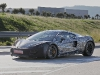 mclaren-sport-series-spy-shots