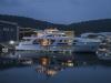 mcp-yachts-lanca-ao-mar-o-106-limited-edition-106-5