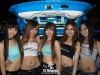 cars-and-girls-10