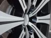 MEC Design ConDeni Ultimo Wheel