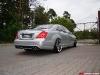 MEC Design Mercedes-Benz S65 AMG