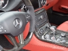 MEC Design Mercedes-Benz W197 SLS 63 AMG