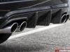 MEC Design Mercedes C63 AMG