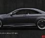MEC Design Mercedes CL-Class W216