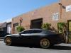 Meek Mills Aston Martin Rapide on Designo ECL Forgiato Wheels