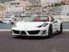 Mansory Siracusa in Monaco by Fabian Räker photography
