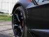 Meeting two matte Lamborghini Aventador LP700-4 in Czech Republic