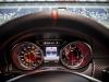 Fahrveranstaltung Mercedes-Benz chết neue A-Klasse und Mercedes-AMG A45 4 MATIC / Dresden 2015