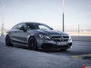gtspirit-zhamid-c63coupe-6