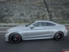 gtspirit-zhamid-c63coupe-64