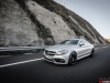 gtspirit-zhamid-c63coupe-67