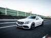 gtspirit-zhamid-c63coupe-71