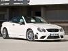 Mercedes AMG CLK55 'Black Series'