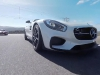 mercedes-amg-films-on-vr-3