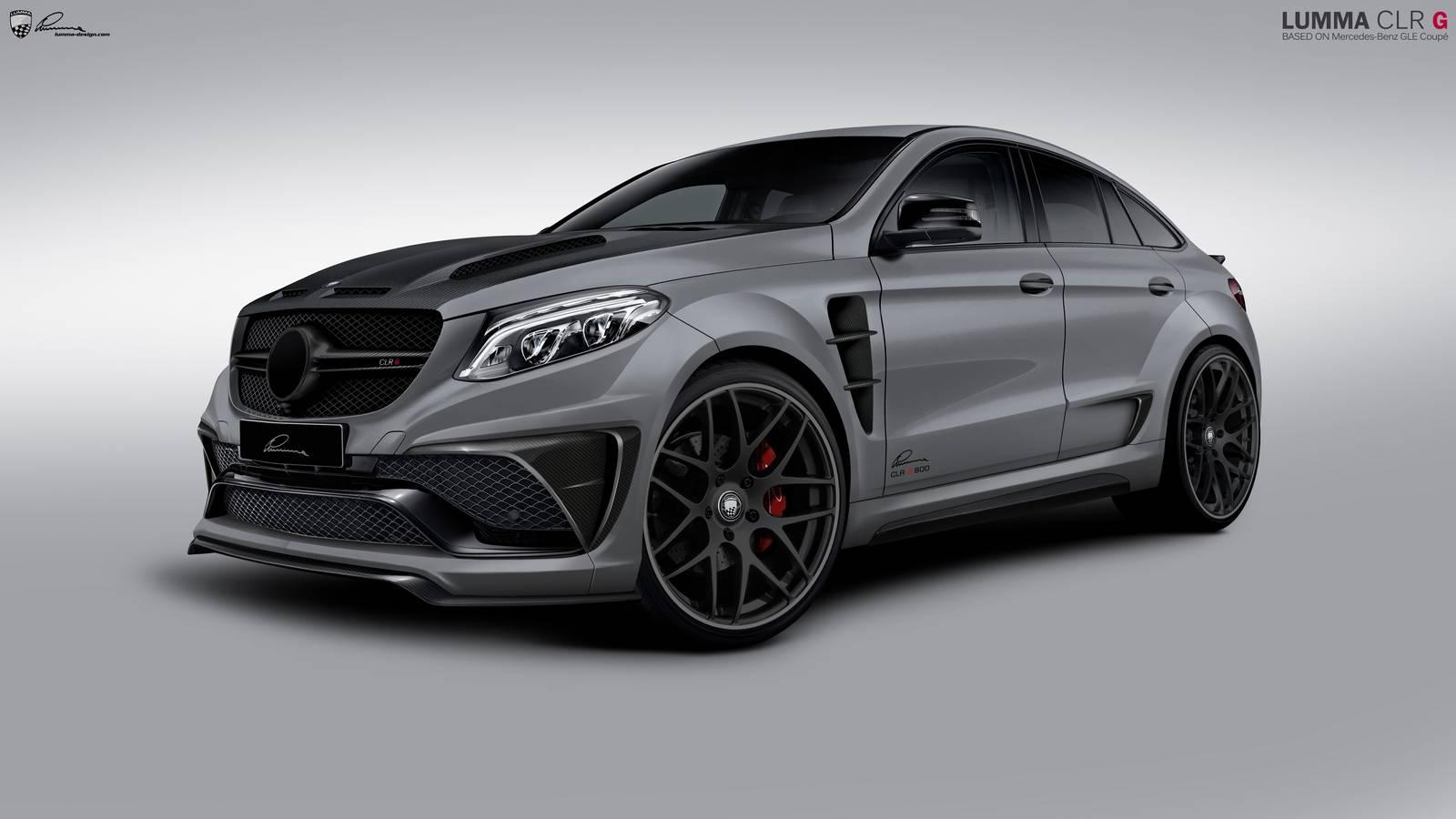 Mercedes-AMG GLE...Www.google.com