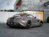 wheelsandmore-mercedes-amg-gt-3