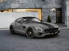 wheelsandmore-mercedes-amg-gt-5